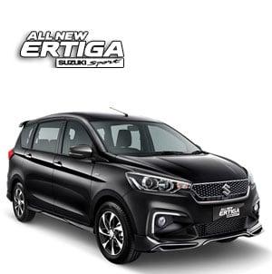 dealer suzuki surabaya , Suzuki Surabaya, Promo Suzuki Surabaya, Harga Suzuki