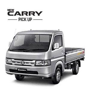Carry Pick up dealer suzuki surabaya , Suzuki Surabaya, Promo Suzuki Surabaya, Harga Suzuki
