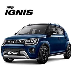 Suzuki Ignis dealer suzuki surabaya , Suzuki Surabaya, Promo Suzuki Surabaya, Harga Suzuki