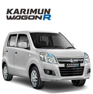 Karimun Wagon dealer suzuki surabaya , Suzuki Surabaya, Promo Suzuki Surabaya, Harga Suzuki