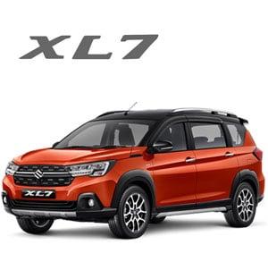 XL 7 dealer suzuki surabaya , Suzuki Surabaya, Promo Suzuki Surabaya, Harga Suzuki